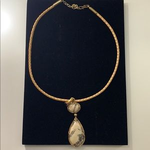 Studio Barse Necklace